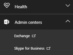 How to Setup SMTP Relay in Office 365 – FMS, Inc