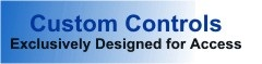 custom-controls-banner.jpg