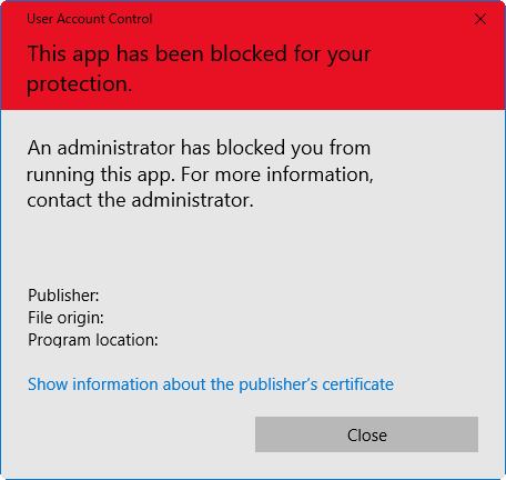 app-blocked-for-protection.png